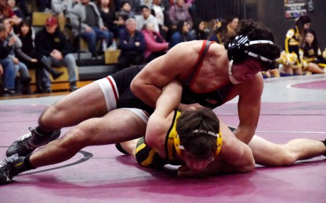 Top-Hi wrestling_3