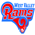 West Valley_1