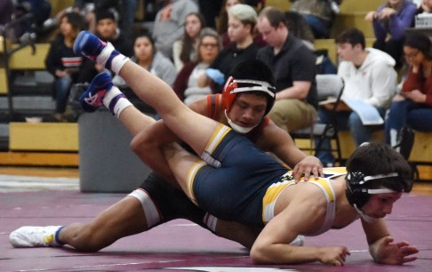 wrestling_3